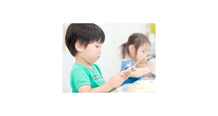 学研ほっぺんくらぶ 学研マナビア武蔵中原教室の写真8