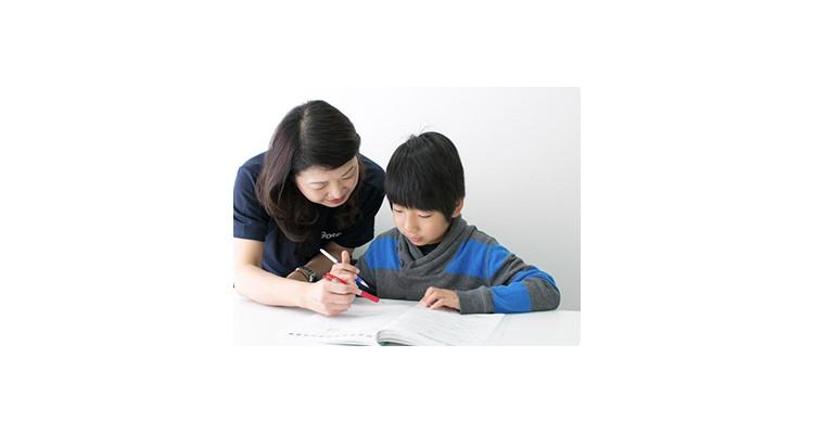 学研ほっぺんくらぶ 吉祥寺産経学園教室の写真6