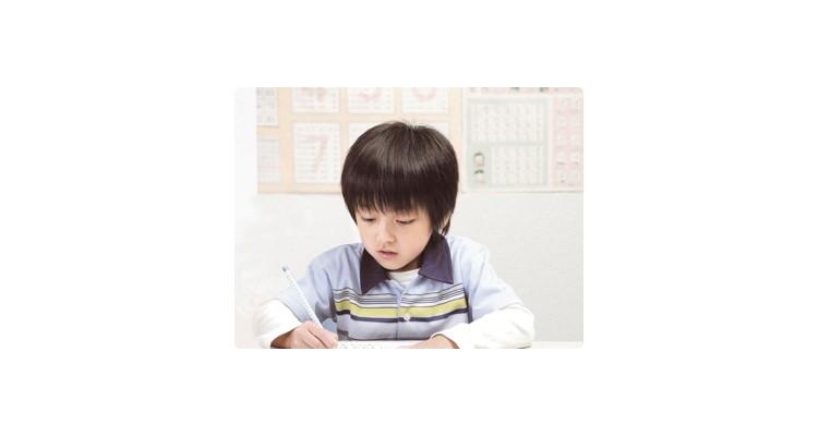 学研ほっぺんくらぶ 仲津コミニティ教室の写真6