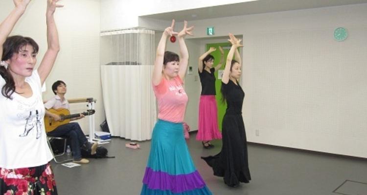 School ichigaya3