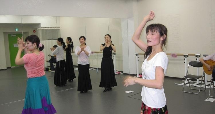School ichigaya4