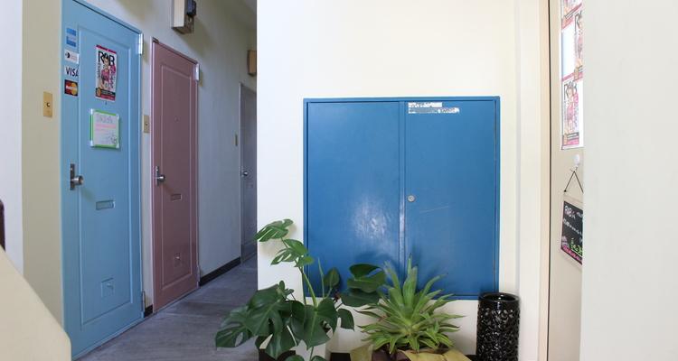 School img 5585