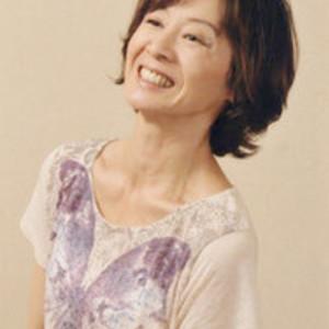 Teacher hasegawa 200x300