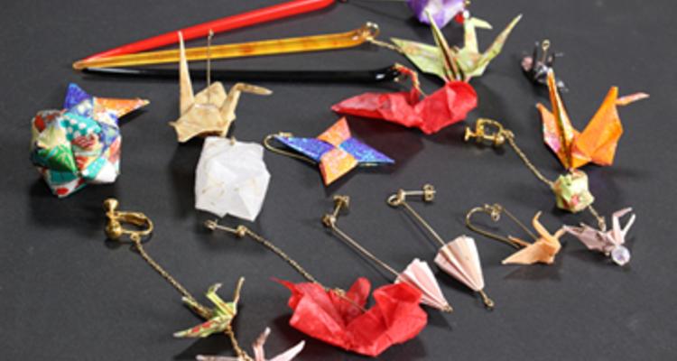 School photo origami01