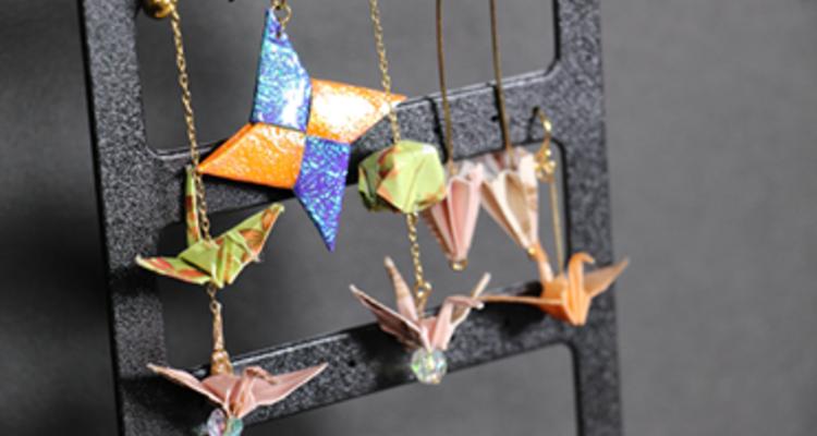 School photo origami03