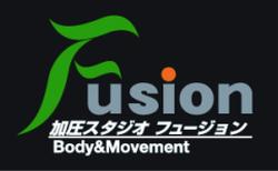 加圧Fusion梅田店(東急スポーツオアシス梅田店内)