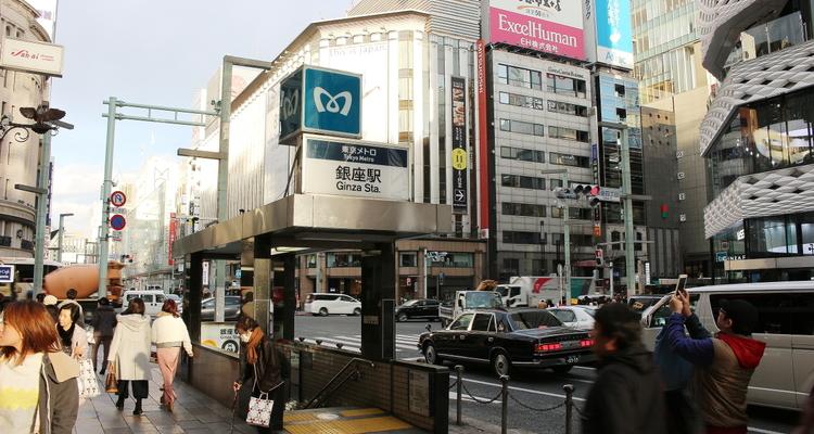 初心者専用ゴルフスクール「サンクチュアリ」銀座新橋店の写真1
