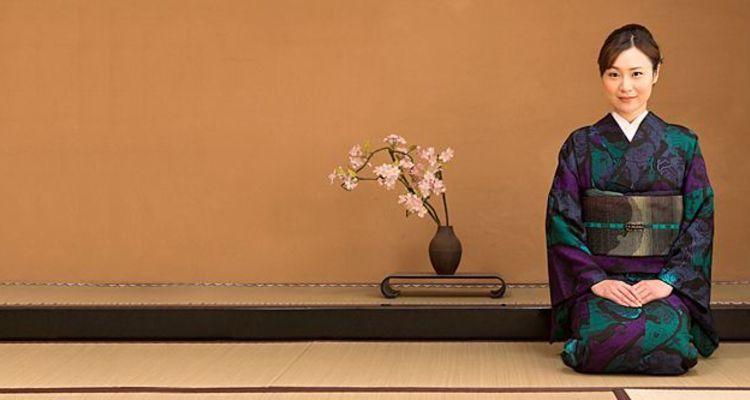 School kimono4