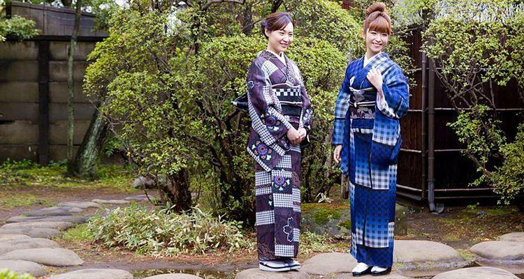 School kimono1