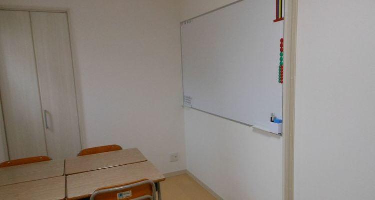 School 05