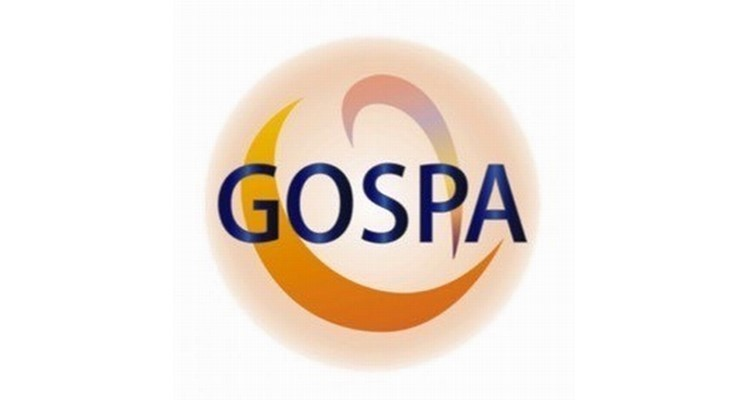 School gospa