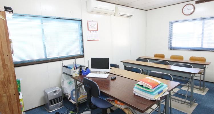 School dppa 0011