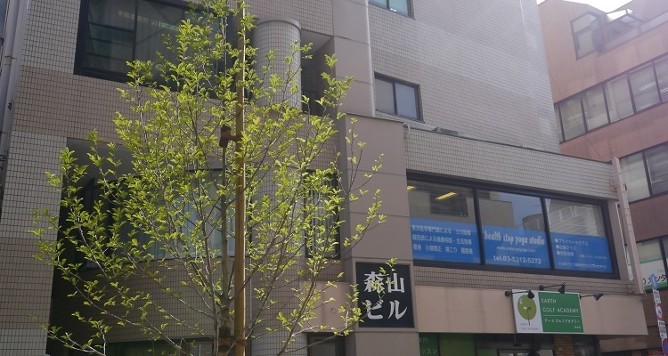 School p1030596