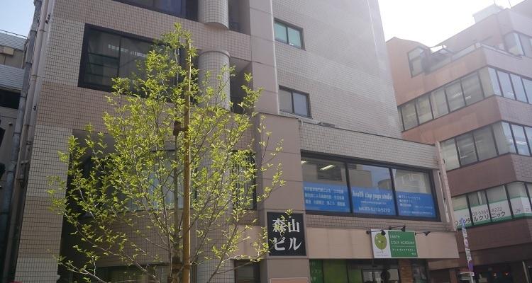 School p1030597