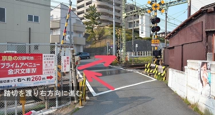 志田英利子ギター教室 横浜レッスン場の写真9