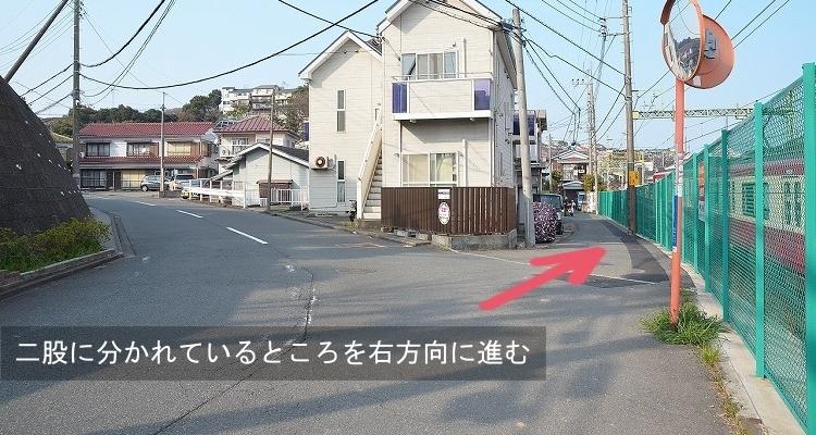 志田英利子ギター教室 横浜レッスン場の写真11