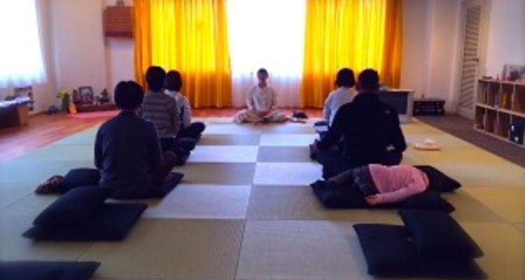 School torya2