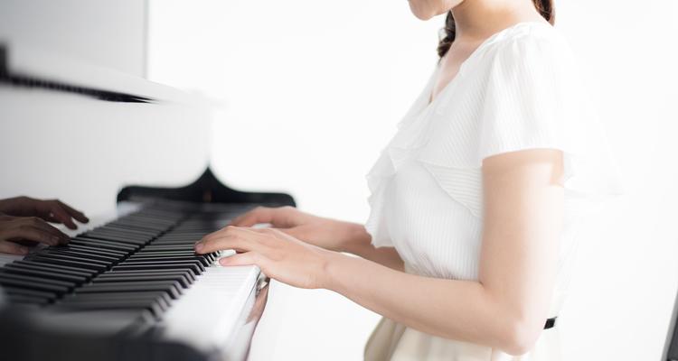 School piano3