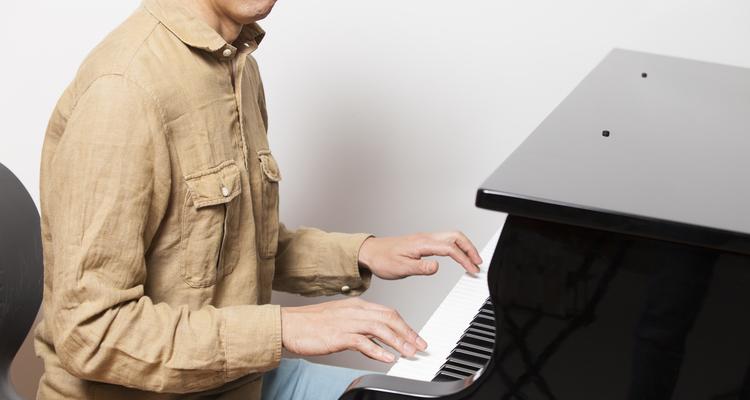 School piano4