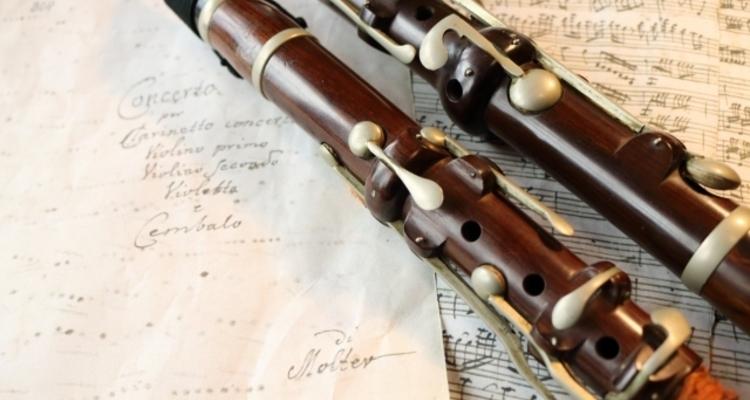 School clarinet2