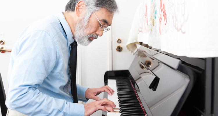 School piano5