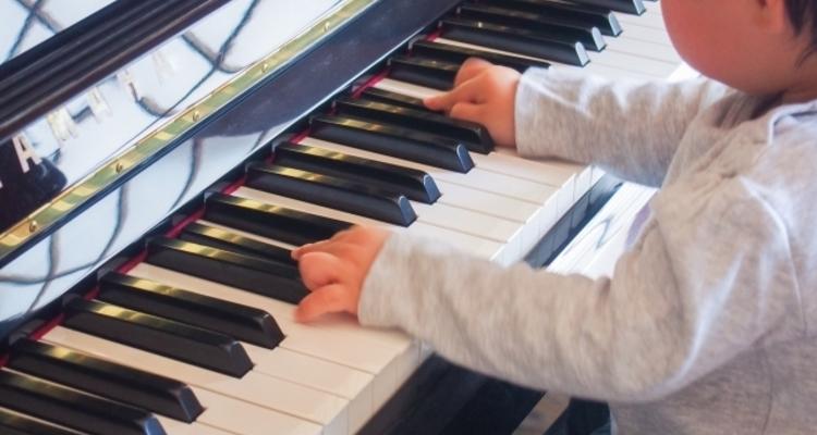 School piano4  2