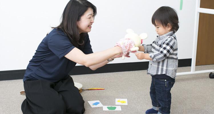 学研ほっぺんくらぶ JEUGIA堺東教室の写真6