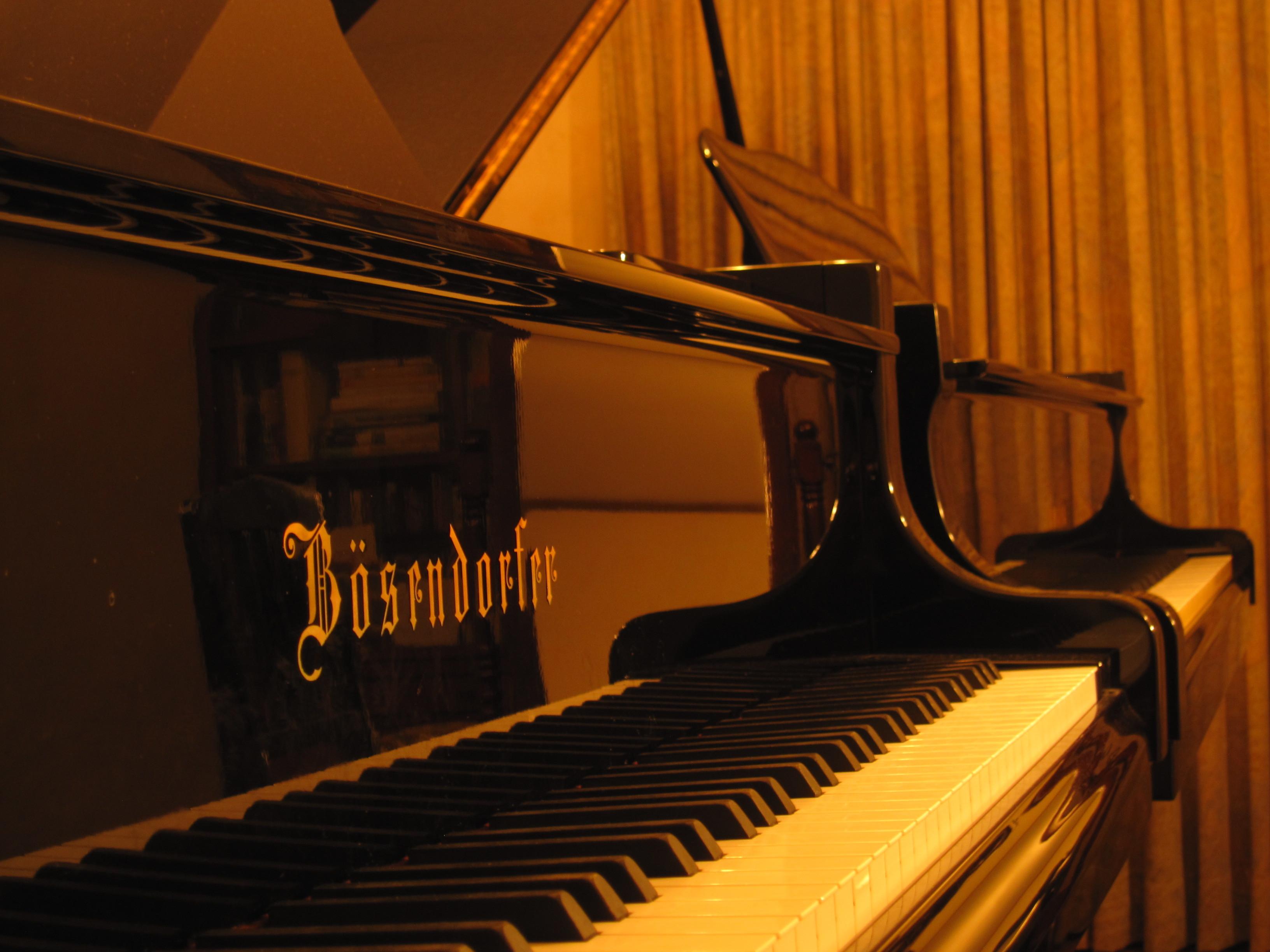 醍醐抄代子ピアノ教室