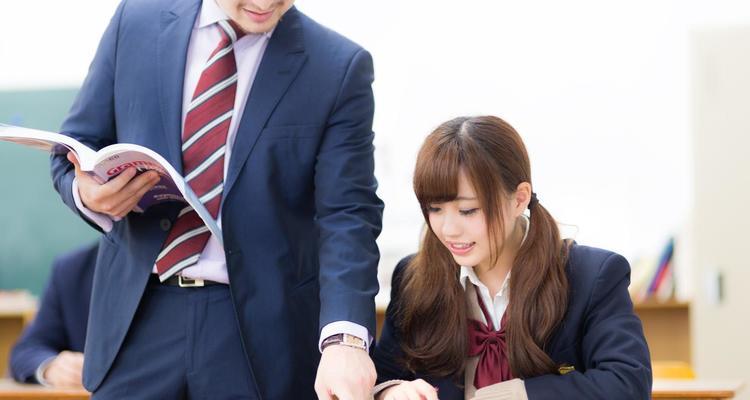School juku entry images image