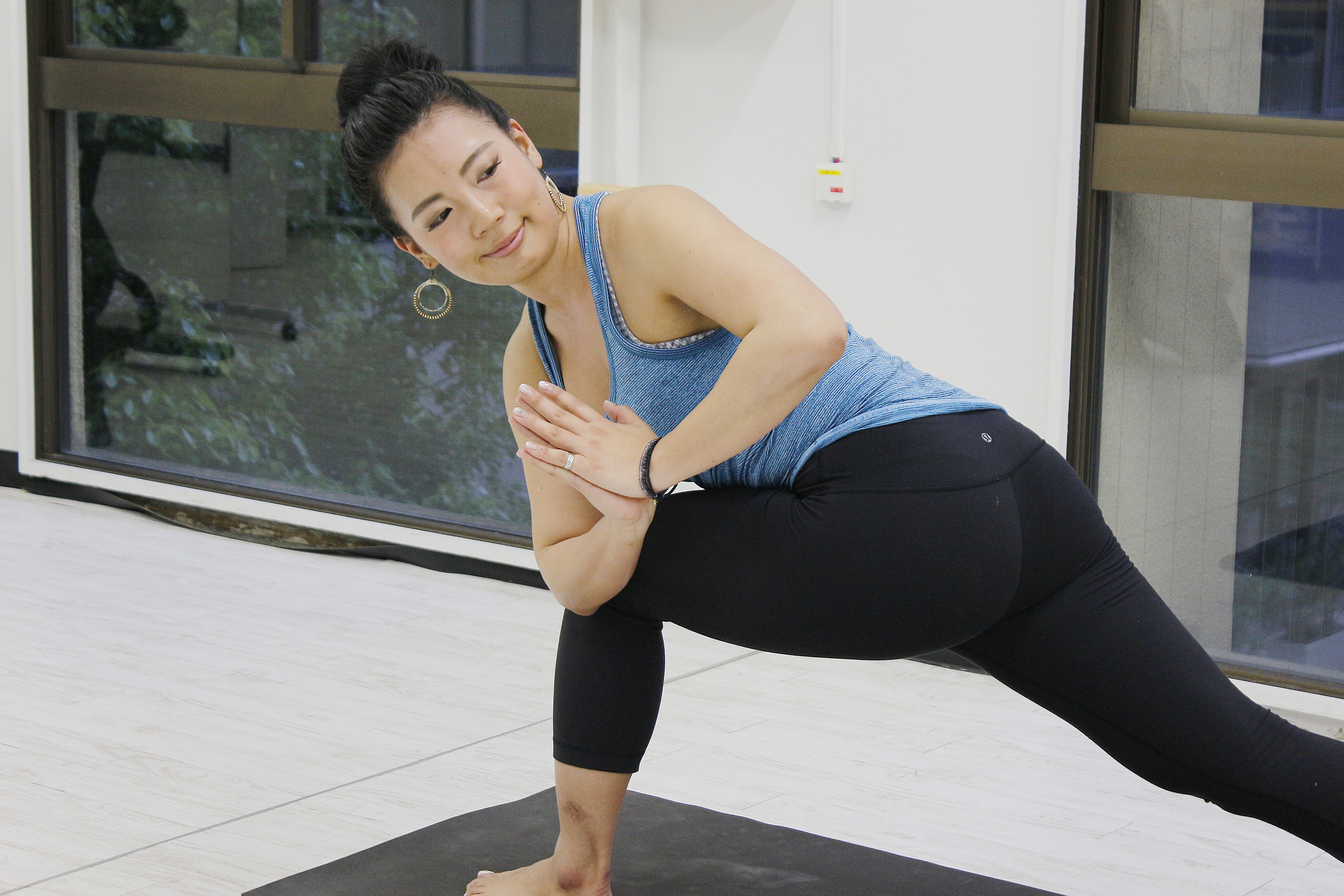 Chikara Yogaの写真7