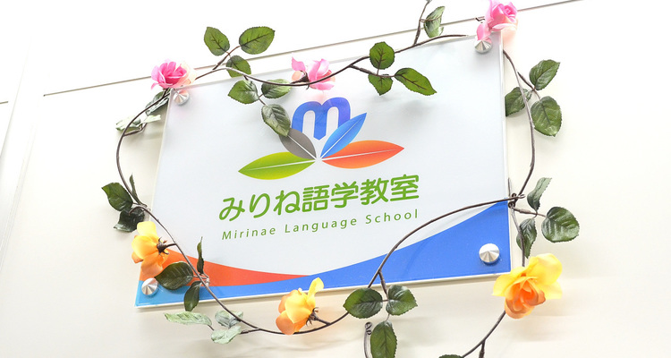 School dsc 2409