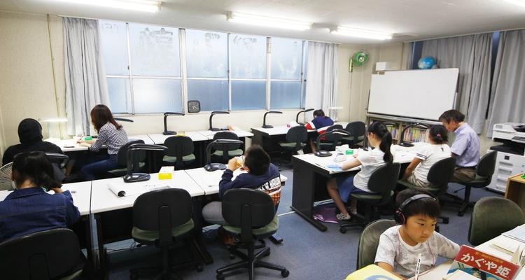 School dppa 0032