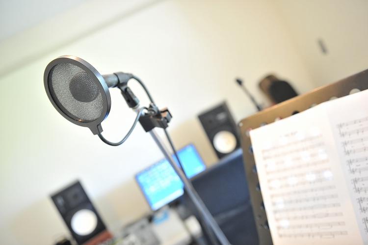 Voice Crew