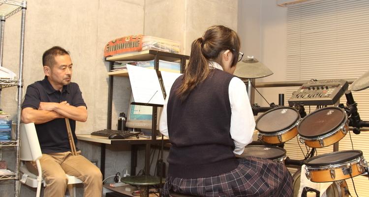 School dppa 0028