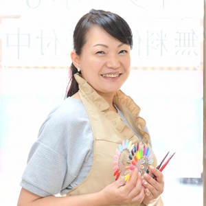 Teacher 1 01