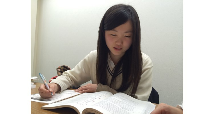 イスク英語学院の写真5