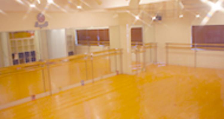 School studio01