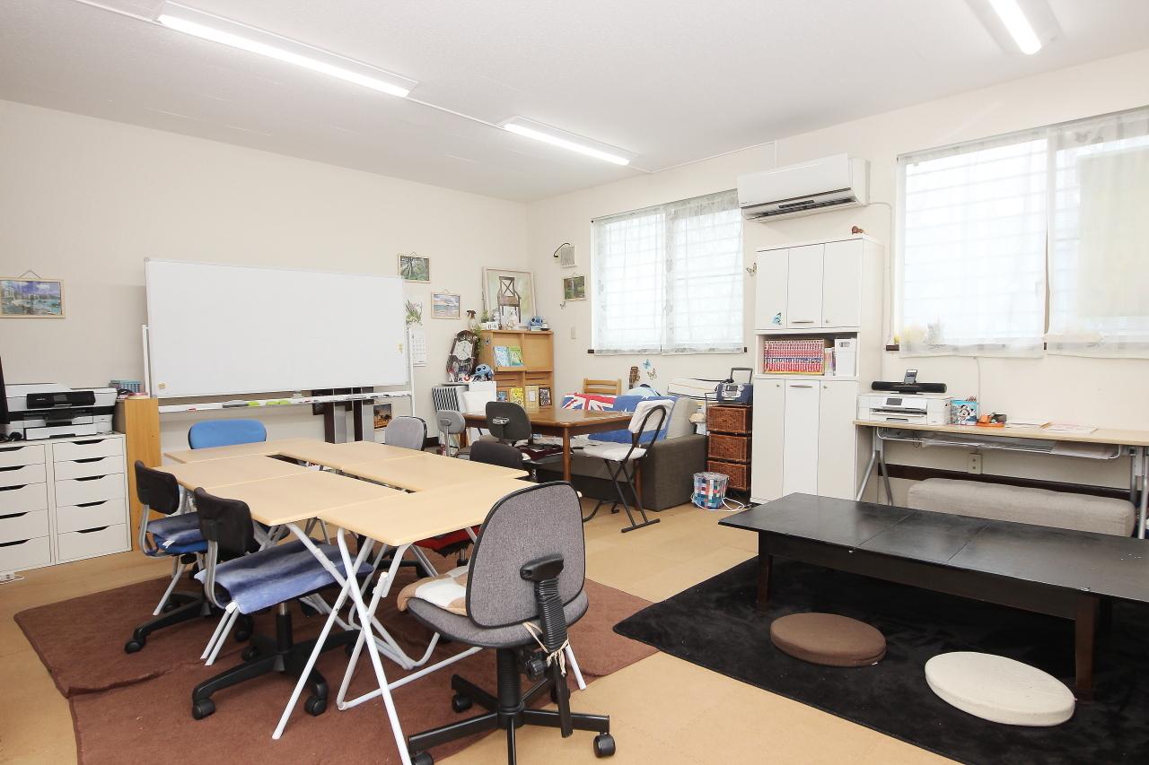 英数塾 Ecoスクール