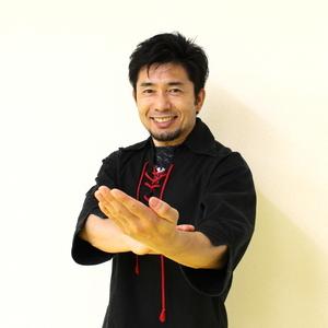 Teacher img 0567