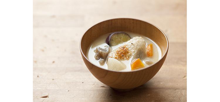 ポケットキッチン渋谷料理教室の写真11