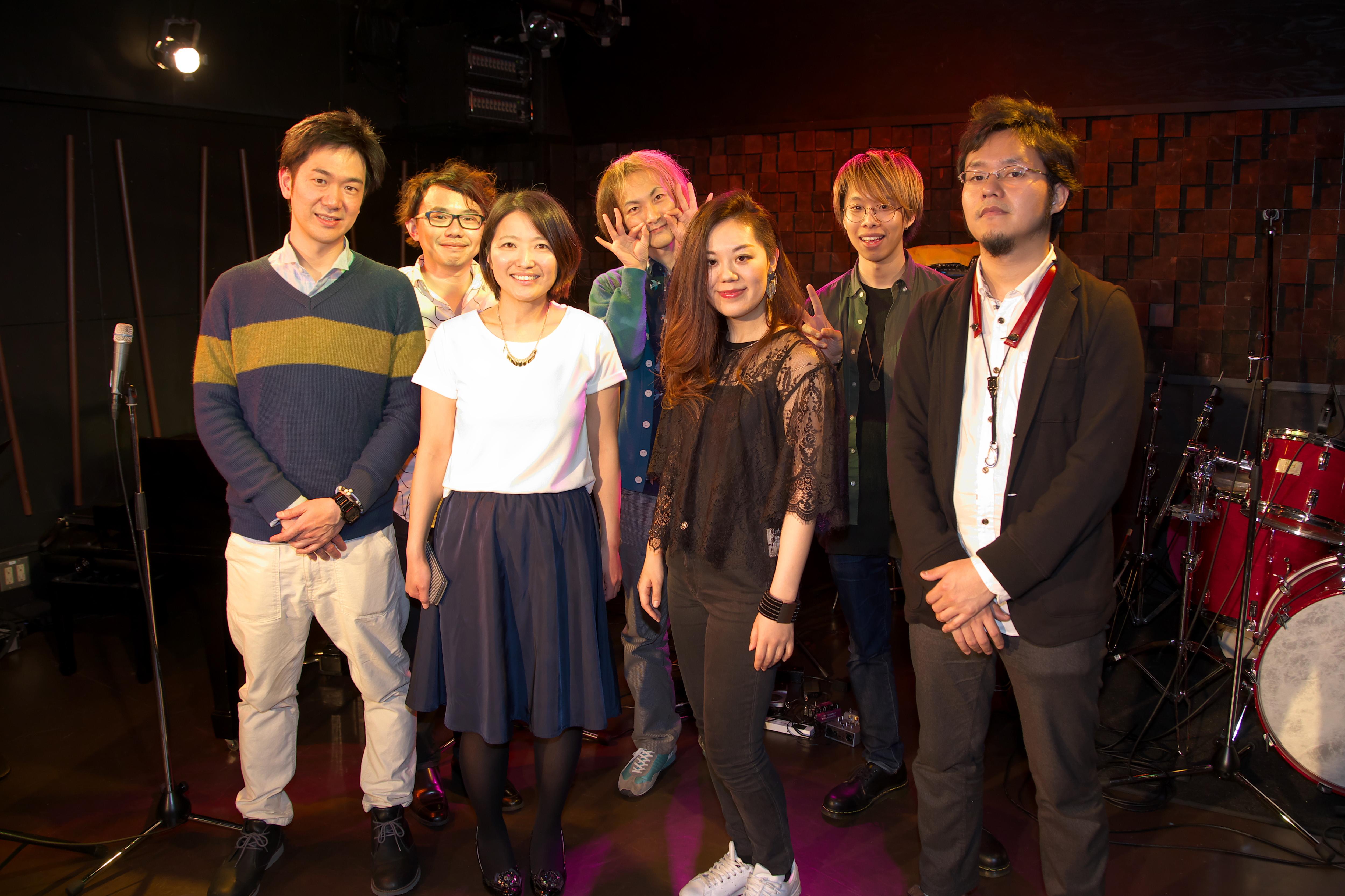 BB Music Academy