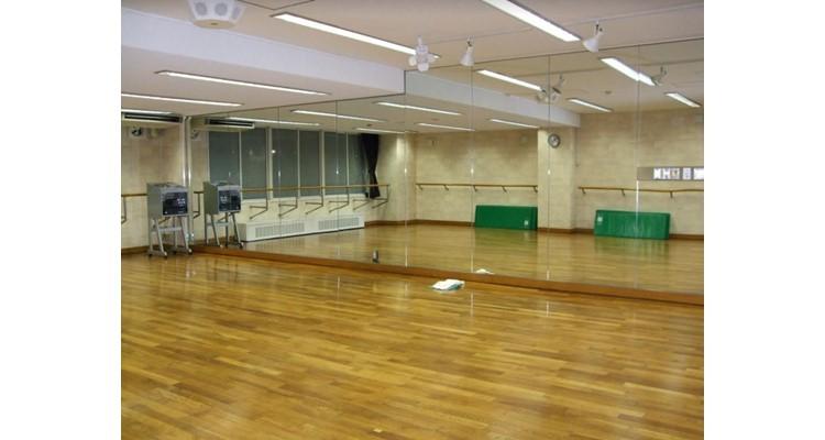 高橋ヨガ研究所 西宮 夙川教室