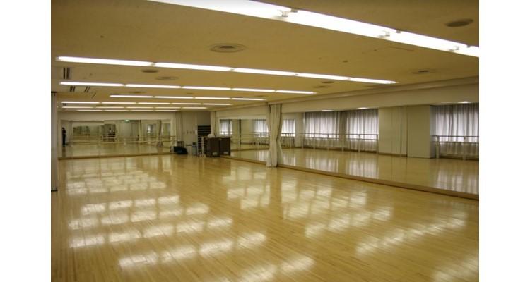 高橋ヨガ研究所 宝塚 ソリオ教室