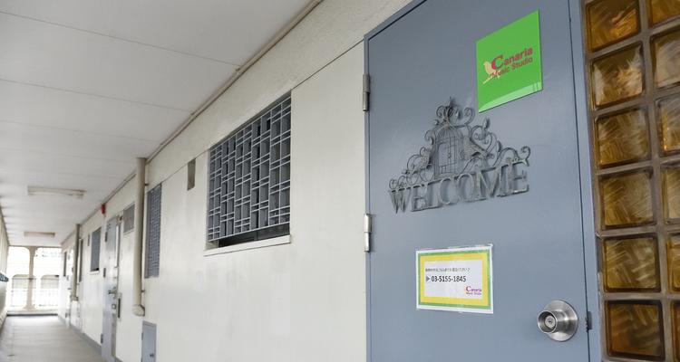 School dsc 9813