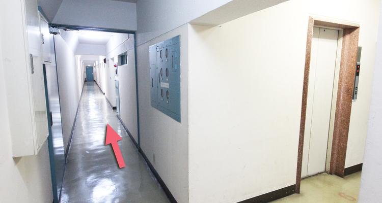 School dppa 0024