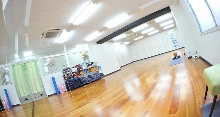School dsc 4703