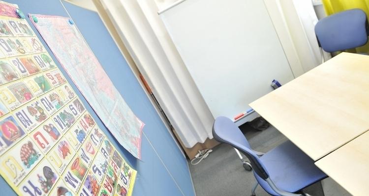 School dsc 7102