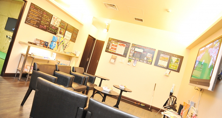 School dsc 1116