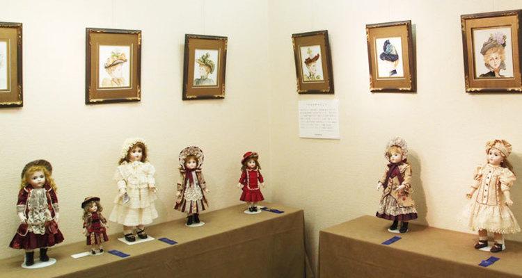 School gallery1
