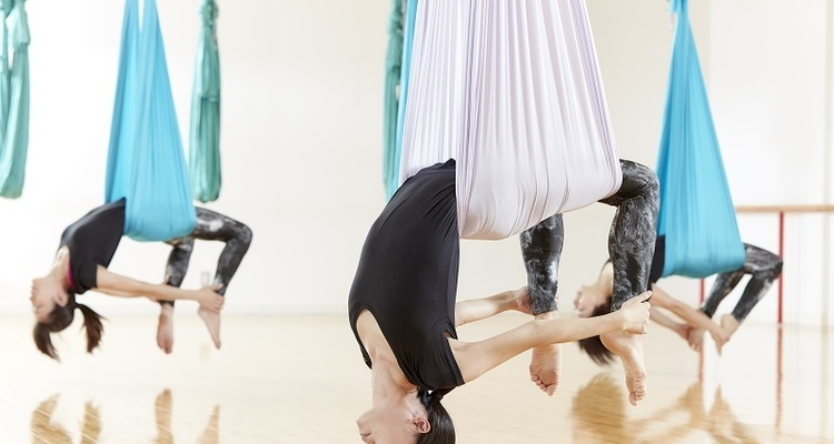 School f yoga1